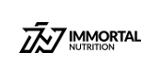 Immortal Nutrition