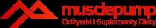 Musclepump.pl