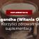 Ashwagandha (Witania Ospała) - Właściwości i Działanie