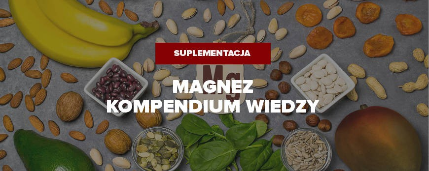 Magnez - Niedobór, Właściwości, Skutki Uboczne